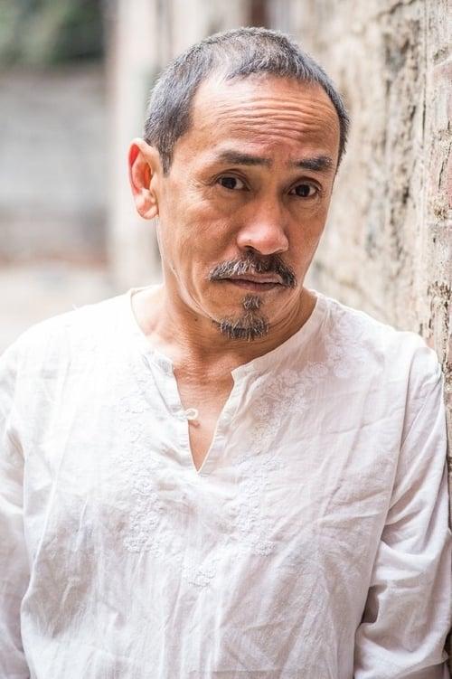 Jojo Gonzalez