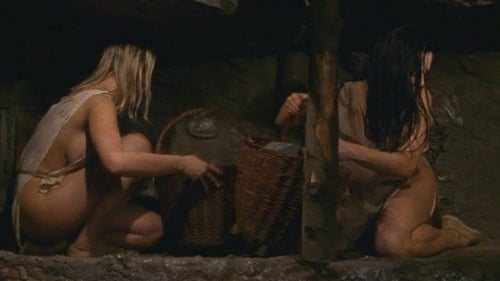 Assistir Chained Sinners: Medieval Fleshpots Online