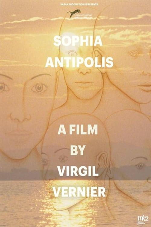 Regarder ஜ Sophia Antipolis Film en Streaming HD