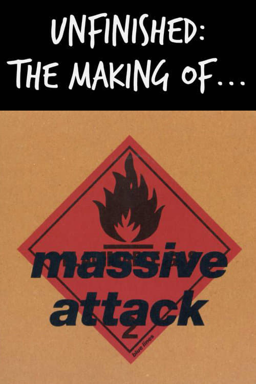 Assistir Unfinished: The Making of Massive Attack Em Boa Qualidade Hd 720p
