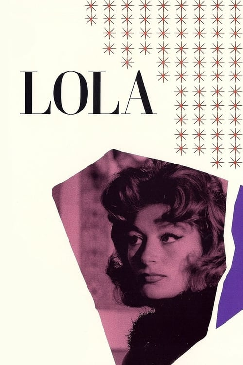 Watch Lola Online