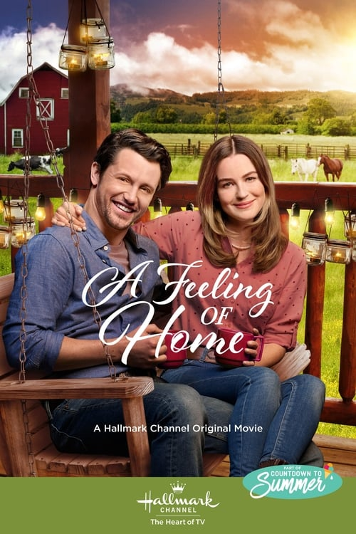 Assistir A Feeling of Home Com Legendas On-Line