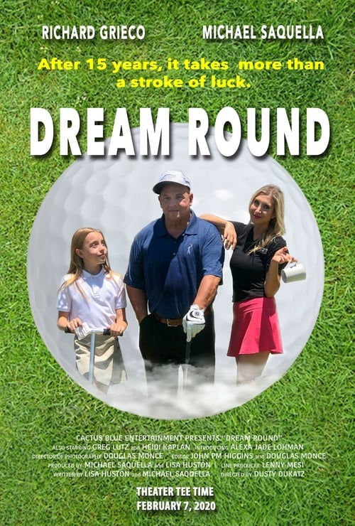 Dream Round virus-free access