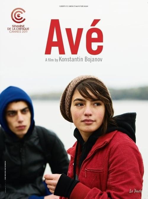 Avé ( Avé )