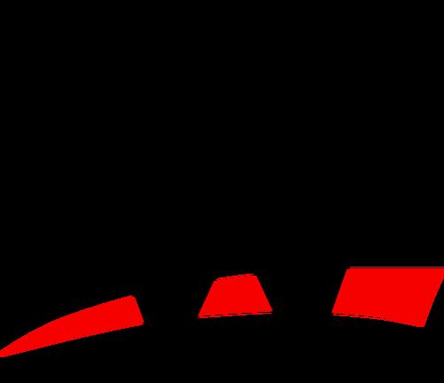 World Wrestling Entertainment (WWE)                                                              Logo