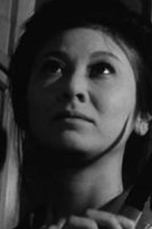 Yûko Kusunoki