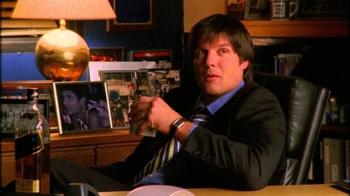 One Tree Hill - Season 1 - Episode 22: The Games That Play Us