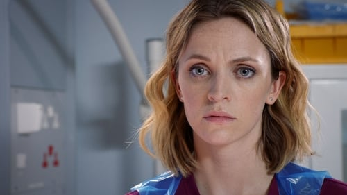 Holby City 2017 Streaming Online: Series 19 – Episode Black Dog