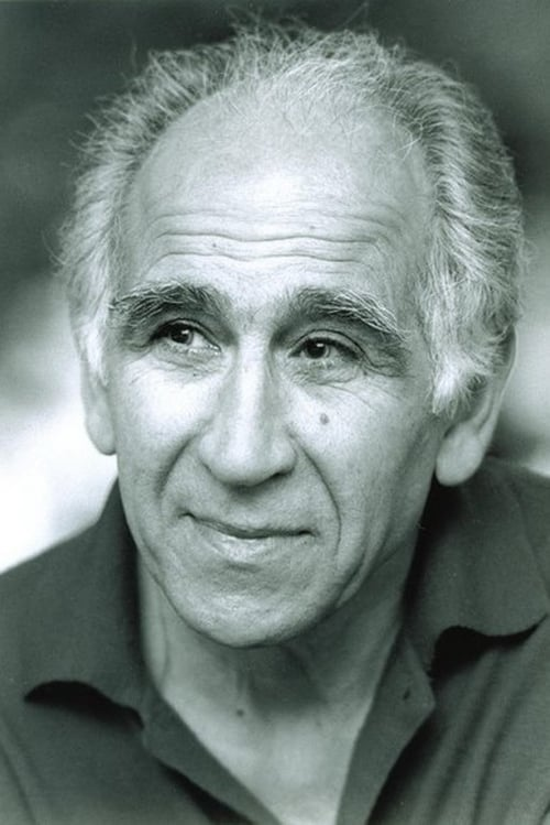 Lucien Layani
