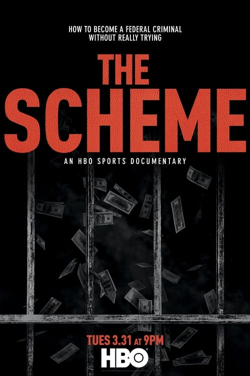 Watch The Scheme Online Boxofficemojo