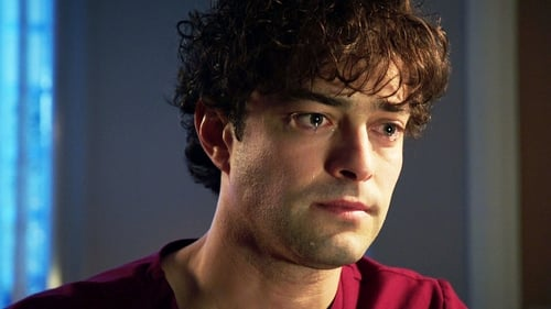Holby City 2017 Streaming Online: Series 19 – Episode Enigma