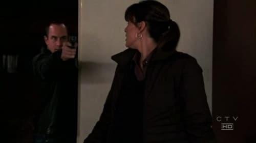 Law & Order: Special Victims Unit: Season 8 – Episode Florida