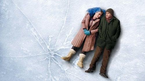 Les Sous-titres Eternal Sunshine of the Spotless Mind (2004) dans Français Téléchargement Gratuit | 720p BrRip x264