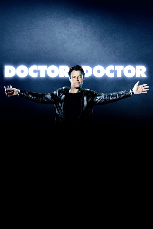 Doctor Doctor-Azwaad Movie Database