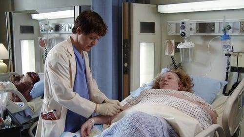 Grey's Anatomy - Season 1 - Episode 6: 6