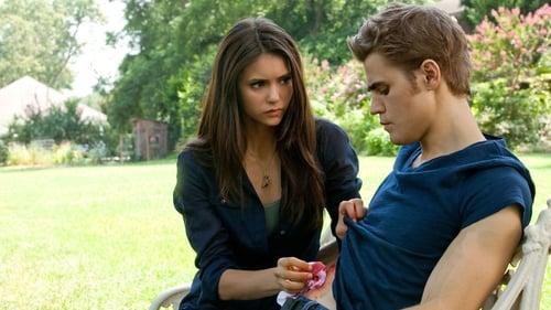 The Vampire Diaries Season 2 Episode 1 Watch Online