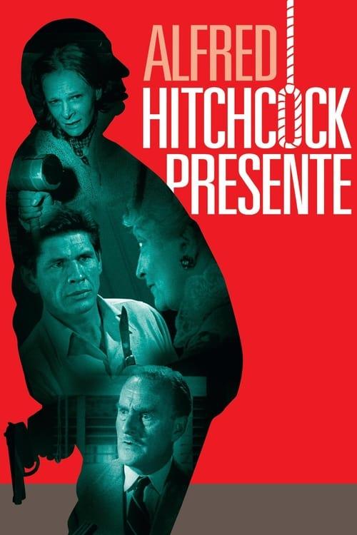 Les Sous-titres Alfred Hitchcock présente (1955) dans Français Téléchargement Gratuit   720p BrRip x264