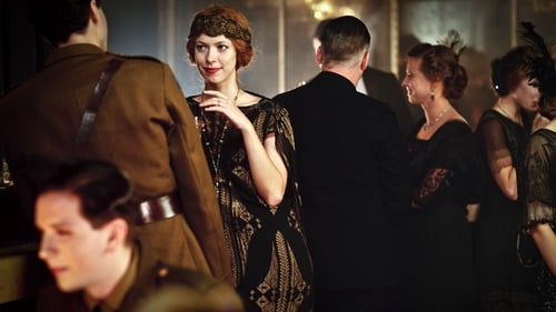 Watch the Latest Episode of Parade's End (S1E05) Online