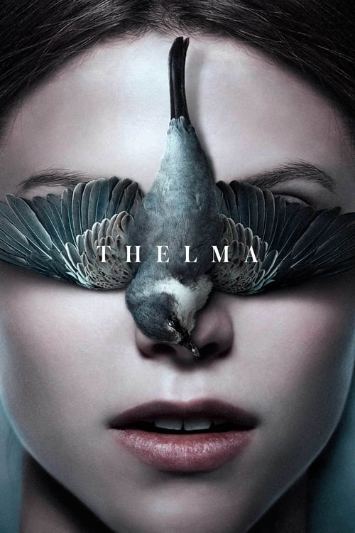 Watch Thelma (2017) in English Online Free
