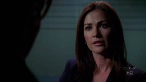 Law & Order: Special Victims Unit: Season 8 – Episode Philadelphia