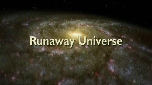 NOVA: Season 28 – Episode Runaway Universe