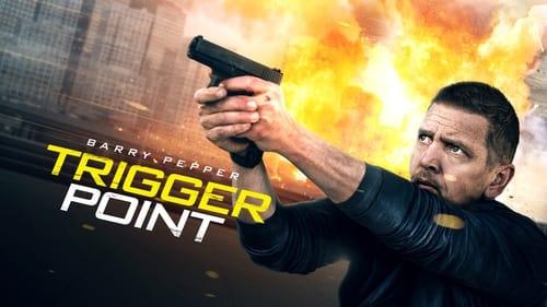 Trigger Point
