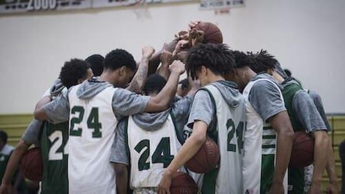 Assistir Last Chance U: Basketball S01E08 – 1×08 – Dublado