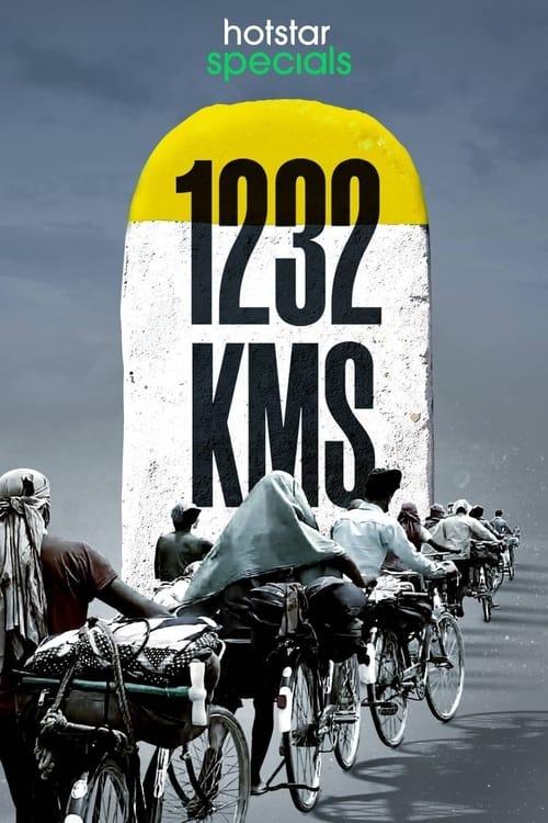 1232 km Film Stream vf