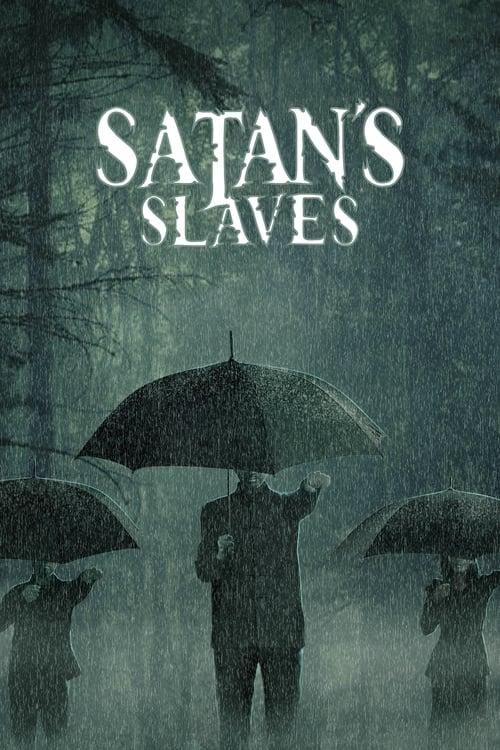Watch Satan's Slaves (2017) Movie Free Online