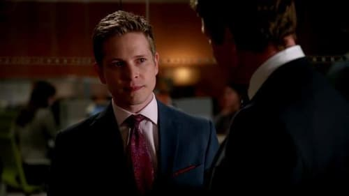 The Good Wife - Season 4 - Episode 17: Invitation to an Inquest