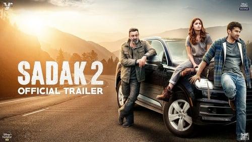 Sadak 2 – | 480p | 720p | 1080p | – SonyKMovies