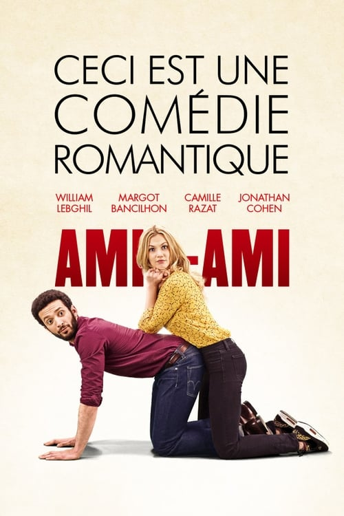 Télécharger ۩۩ Ami-Ami Film en Streaming Youwatch