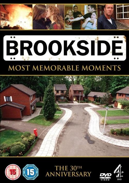 Brookside: Specials