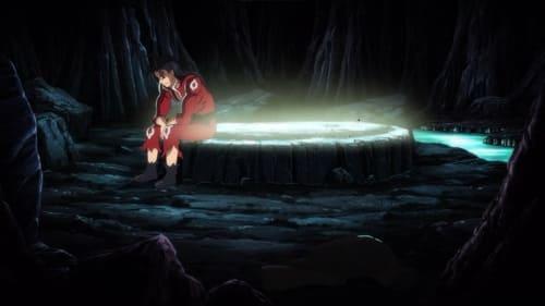 Assistir Nanatsu no Taizai S04E15 – 4×15 – Dublado