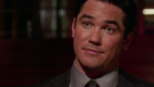 Smallville - Season 7 - Episode 4: Ćure