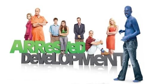 Arrested Development - Season 0: Specials - Episode 45: Season 4 Remix: Cinco de Cuatro III
