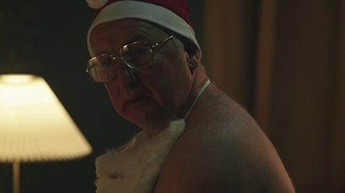 Jul i Blodfjell: Season 1 – Episod Episode 12