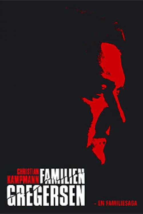 Familien Gregersen
