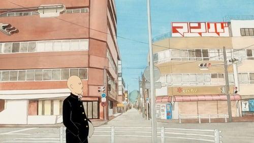 Watch On-Gaku: Our Sound Putlocker Movie Online