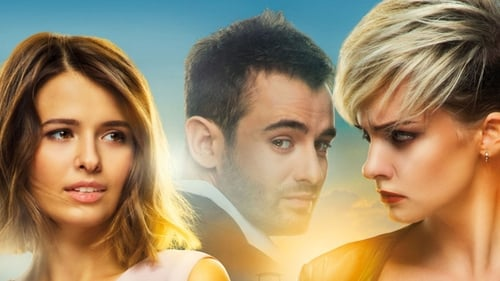 Watch Without Me 2017 Online HD 1080p