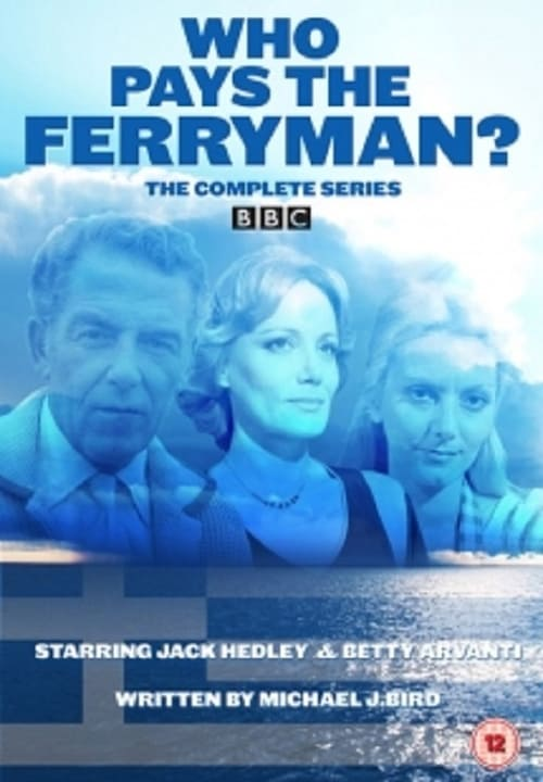 Who Pays The Ferryman? MEGA