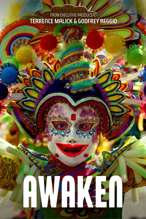 Awaken - Dokumentarfilm / 2021 / ab 0 Jahre