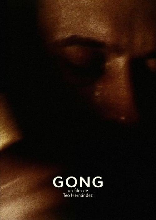 Gong (1981)