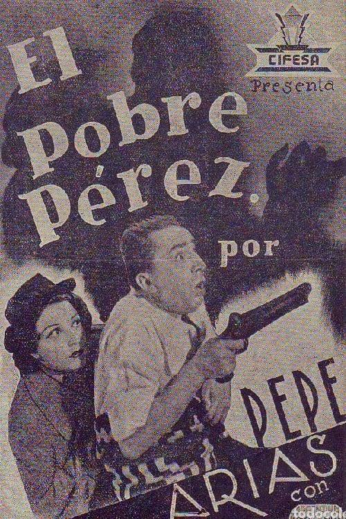 Filme Dublado Em Português