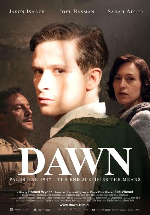 Sledujte Dawn V Češtině