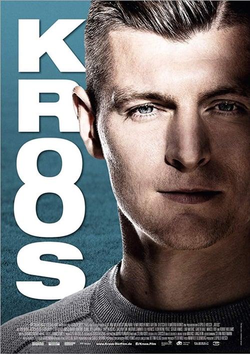 Kroos (2019)