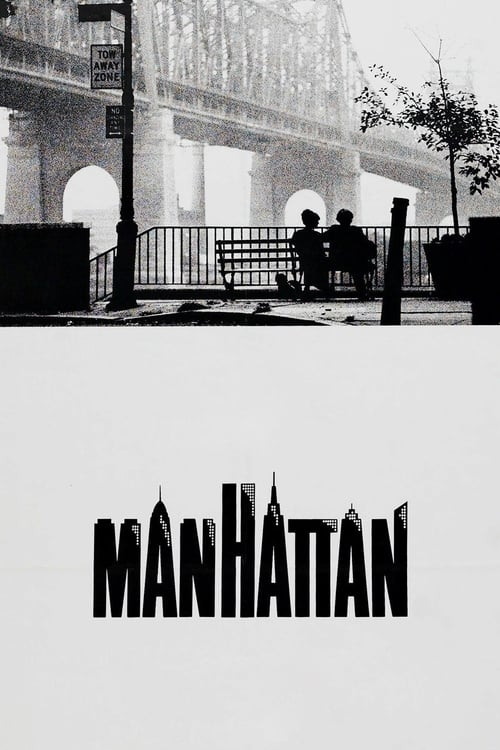 Download Manhattan (1979) Movie Free Online