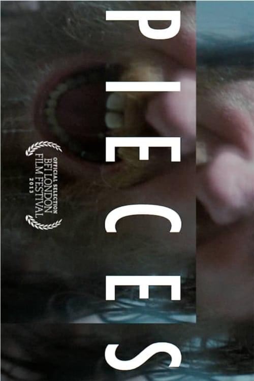 Película Fearmakers Completamente Gratis