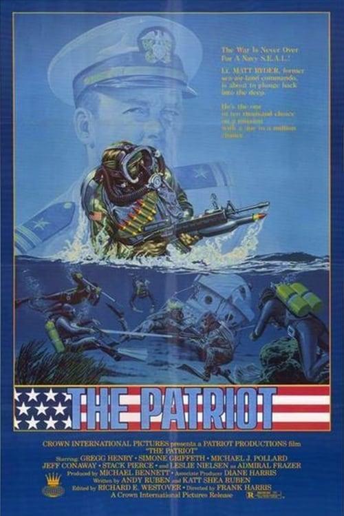 The Patriot (1986)