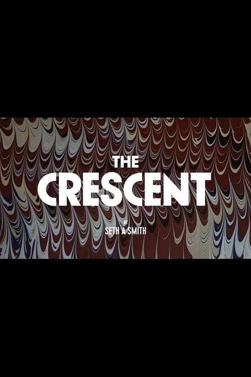 The Crescent English Full Online Free Download